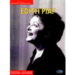 Edition Carisch Edith Piaf Collection Piano