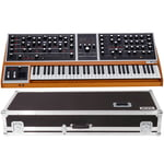 Moog One - 16 Case Bundle