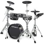 Roland VAD306 E-Drum Set