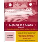 Backbeat Books Behind the Glass 2
