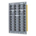 Behringer 173 Quad Gate/Multiples