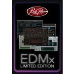 Rob Papen EDM-X Bundle Upgrade