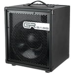 GR Bass CUBE 500