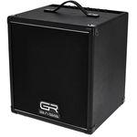 GR Bass CUBE 350