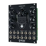 Erica Synths Fusion VCF3