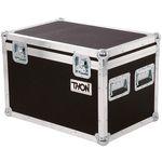 Thon accessory case 60x40x40 PVC BK