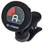 Thomann CTC-50 Black