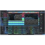 Presonus Studio One 5 Pro UG Artist
