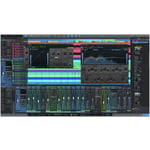 Presonus Studio One 5 Professional EDU