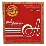 Adamas 1749RC Round Core String Set