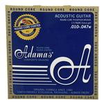 Adamas 1717NURC Round Core String Set