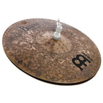 "Meinl 15"" Byzance Big Apple Dark Hat"