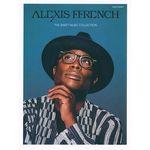 Hal Leonard Alexis Ffrench Sheet Music