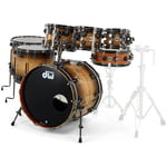 DW Exotic Chester Showroom Kit