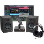 Presonus AudioBox 96 Studio Ult 25th An