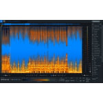 iZotope RX 8 Std UG RX1-7St/Ad/PPS 1-4