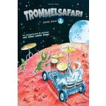 Trommelsafari.com Trommelsafari Snare Drum 2