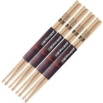 Wincent 5B Hickory Value Pack