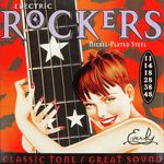 Everly Strings Electric Rockers 9011
