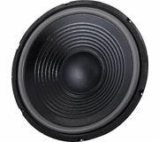 """the box 12"""" Speaker for TT305-H"""
