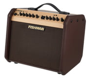 Fishman Loudbox Mini with Bluetooth