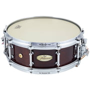 Pearl PHP-1450  #101