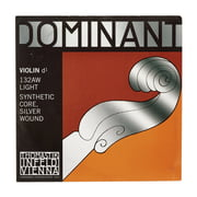 Thomastik Dominant Violin 4/4 Alu medium