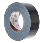 Gerband Tape 250 Black
