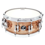 Sonor AS 12 1406 CM Artist Snare