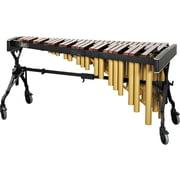 Adams MSPV 43 Solist Marimba A=442