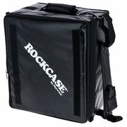 Rockcase Mix Bag RC23813 B B-Stock