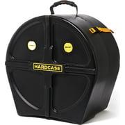 Hardcase HN16FT Floor Tom Case