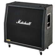 Marshall MR1960AV B-Stock