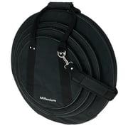 Millenium Multi Cymbal Bag