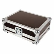 Thon Mixer Case Allen&Heath B-Stock
