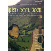 AMA Verlag Irish Reel Book