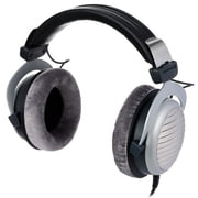 beyerdynamic DT-990 Edition 250 Ohms