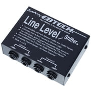 Morley Ebtech Hum Line Level Shifter2