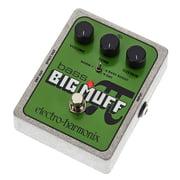 Electro Harmonix Bass Big Muff Pi
