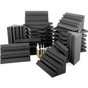 Auralex Acoustics Roominators Project 2