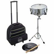 Mapex MK14DC Snare Drum Kit B-Stock