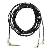 Ultimate Ears Cable for UE Pro 1,6m Black V2