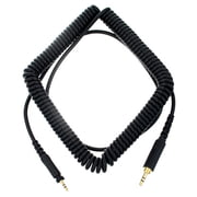 Shure HPACA1 Coiled Cable