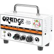 Orange Micro Terror B-Stock