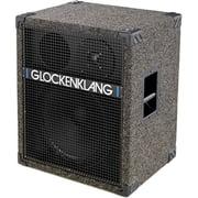 Glockenklang Bass Art Classic 115 B-Stock
