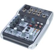 Behringer Xenyx Q502 USB B-Stock