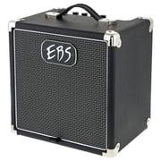 EBS Classic Session 30 B-Stock