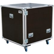 "Thon Timpani Case 32"" B-Stock"