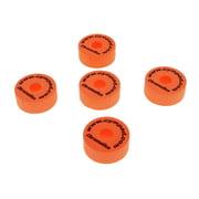Cympad Chromatics Set Orange Ø40/15mm