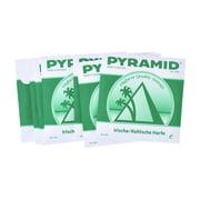 Pyramid 643/36 Irish / Celtic Harp